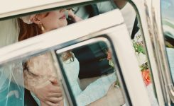 Gathijo en tu boda