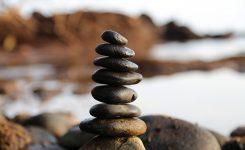 "5 maneras de practicar el ""Mindfulness"""