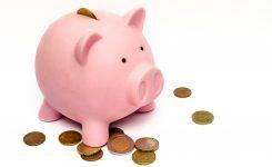 ¿Qué necesitas para tu crédito inmobiliario?