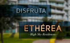 Disfruta con tu familia sin salir de Ethérea