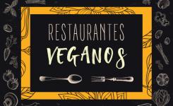 5 restaurantes veganos en Monterrey que no te puedes perder este verano