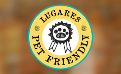 5 lugares pet friendly en Monterrey