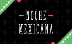 5 ingredientes clave para una gran noche mexicana