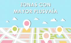 Descubre las colonias con mayor plusvalía en Monterrey