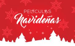 10 películas clásicas para Navidad