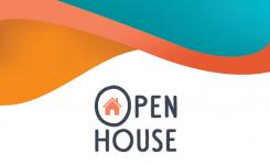 Organiza el Open House perfecto