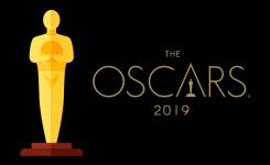 La mejor guía para disfrutar de los Oscars 2019