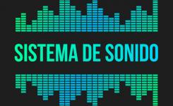 ¿Cómo elegir el mejor sistema de sonido para tu depa?